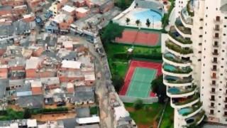 ¿Por qué hay países pobres y países ricos? - Cociente animal - DelSol 99.5 FM