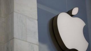 Preguntas sobre la privacidad y la necesidad de una app como la de Apple y Google - Victoria Gadea - DelSol 99.5 FM