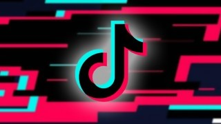 ¿TikTok está definiendo los hits ahora? - Musica nueva para dos viejos chotos - DelSol 99.5 FM