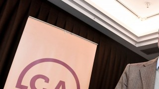 Cabildo Abierto habría violado la ley de financiamiento de los partidos políticos - Informes - DelSol 99.5 FM