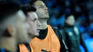 El análisis tecnológico de un partido de fútbol - Entrevistas - DelSol 99.5 FM