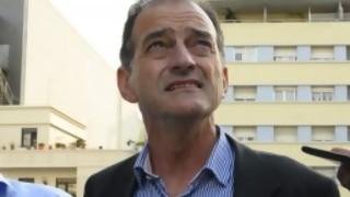 Manini contradice lo que presentó Cabildo Abierto a la Corte Electoral - Informes - DelSol 99.5 FM