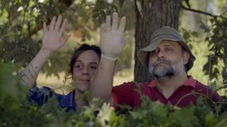 Alelí, la familia y una entrevista a Leticia Jorge - Un cacho de cultura - DelSol 99.5 FM