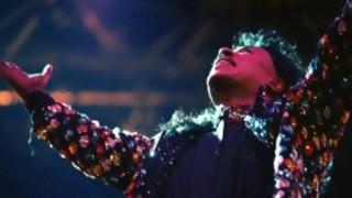 Little Richard: lo que había antes, lo que vino después - Playlist  - DelSol 99.5 FM