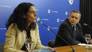 Sanción por acuerdo de precios: Arbeleche corrigió a Delgado - Informes - DelSol 99.5 FM