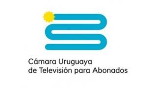 """CUTA: """"Uruguay es el único país en América donde los cableoperadores no brindamos servicios de internet"""" - Entrevista central - DelSol 99.5 FM"""