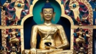 Religiones orientales: los misterios asiáticos - Casting de religiones - DelSol 99.5 FM
