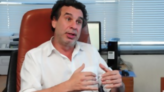 Fernando Filgueira estudia la vulnerabilidad social en tiempos de coronavirus - Entrevista central - DelSol 99.5 FM