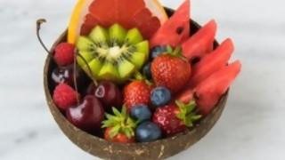 ¿Cuál es la mejor fruta? - La Charla - DelSol 99.5 FM