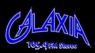 Me voy a anotar por el reconocimiento - La Charla - DelSol 99.5 FM