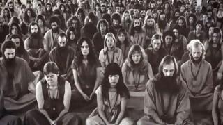 Sectas y Pseudoterapias - Casting de religiones - DelSol 99.5 FM