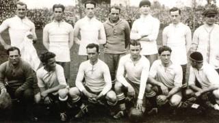 El fútbol del 900: los triunfos y el Estado de bienestar - Gabriel Quirici - DelSol 99.5 FM