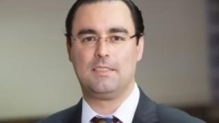 """Bonilla: """"la visión sobre el Estado se mantiene, la emergencia cambia las prioridades"""" - Entrevista central - DelSol 99.5 FM"""
