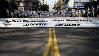 Entre la 25ª Marcha del Silencio y el anuncio del cronograma de regreso a clases - La Semana en Cinco Minutos - DelSol 99.5 FM