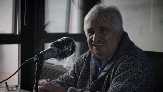 La historia del fiscal Juan Gómez y el día en el que salvó su vida por no poder hablar con sus hijas - Charlemos de vos - DelSol 99.5 FM