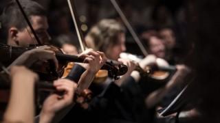 La importancia de la música y los efectos de sala en las películas - El lado R - DelSol 99.5 FM