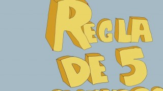 La caída de una regla de oro de la medicina (?)  - La Columna de los amigos - DelSol 99.5 FM