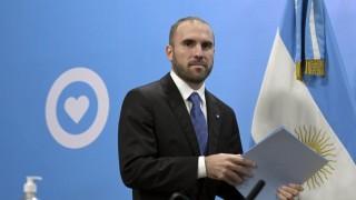 El default de Argentina: el actual y los históricos - Facundo Pastor - DelSol 99.5 FM