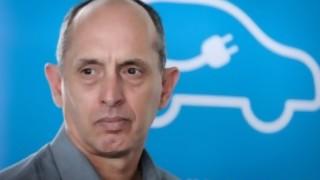 """Gonzalo Casaravilla: """"el memorándum nuevo no habla nada de compra de energía"""" - Entrevista central - DelSol 99.5 FM"""