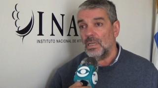 ¿Por qué el presidente de Inavi propone eliminar la tolerancia cero de alcohol? - Entrevista central - DelSol 99.5 FM
