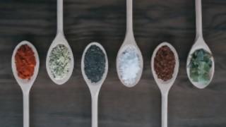 La evolución de las especias (y el curry) - De pinche a cocinero - DelSol 99.5 FM