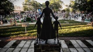 La historia de Enriqueta Compte y Riqué, la maestra del pueblo - Musas, mujeres que hicieron historia - DelSol 99.5 FM