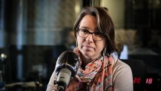 """""""La falsa dicotomía economía/salud perduró demasiado en la discusión"""" - Entrevistas - DelSol 99.5 FM"""