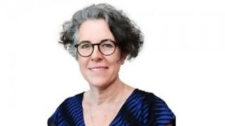 """Wainstein: """"no veo ninguna posibilidad de recortar en cultura porque está hecha trizas"""" - Entrevista central - DelSol 99.5 FM"""