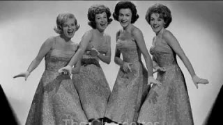 Un paseo (en convertible) por los 50s - Playlist  - DelSol 99.5 FM