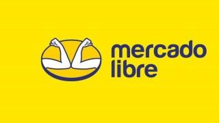 Explosión de ventas por internet: oxígeno para MIPYMES según Mercado Libre - Informes - DelSol 99.5 FM