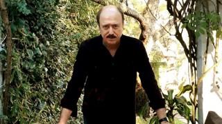 """Jaime Roos reprogramó shows y mira la vida con """"curiosidad y esperanza"""" - Audios - DelSol 99.5 FM"""