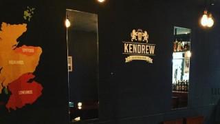 Polémica en la cervecería artesanal 3  - Audios - DelSol 99.5 FM