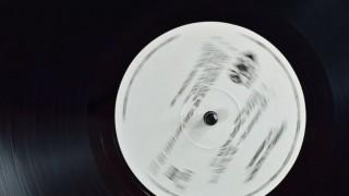 ¿Por qué se meten las canciones en nuestra cabeza? - El lado R - DelSol 99.5 FM