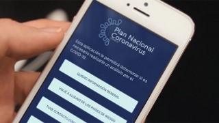 """App de coronavirus: """"entendamos que estamos siendo parte de un experimento"""" - Ronda NTN - DelSol 99.5 FM"""