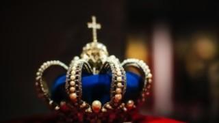 De los palillos a la realeza - La Charla - DelSol 99.5 FM
