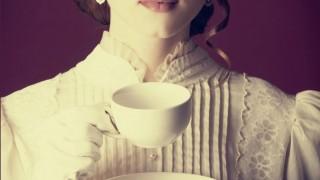 La desaparición de los rituales - Cafe filosófico - DelSol 99.5 FM