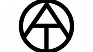 Fe y ateísmo - Casting de religiones - DelSol 99.5 FM