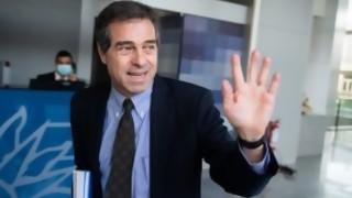 ¿Por qué Talvi toma decisiones erradas en sus formas, en su oportunidad y en los tiempos? - Victoria Gadea - DelSol 99.5 FM