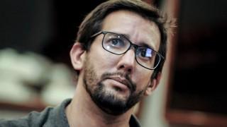 """Espectáculos públicos: """"Desde la OPP no han dado respuesta"""" - Entrevistas - DelSol 99.5 FM"""