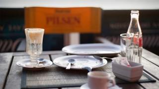 """Gastronómicos: el nuevo protocolo de la IM """"está diciendo que echemos a gente"""" - Entrevistas - DelSol 99.5 FM"""