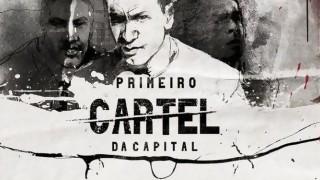 La historia del PCC, el cartel brasileño que llegó a Uruguay - Entrevista central - DelSol 99.5 FM