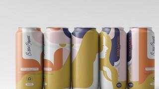Una marca que promete a base de creatividad y buena birra  - Polémica en la cervecería artesanal  - DelSol 99.5 FM