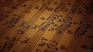 Cuestión de gustos ¿Letra o música? - Entrada en calor - DelSol 99.5 FM