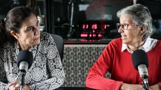 Cronoterapia: en qué momento del día tomar los medicamentos - Silva y Tassino - DelSol 99.5 FM
