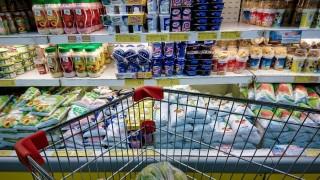 """""""David contra Goliat"""": cómo se siente la industria de alimentos frente a supermercados - Entrevistas - DelSol 99.5 FM"""