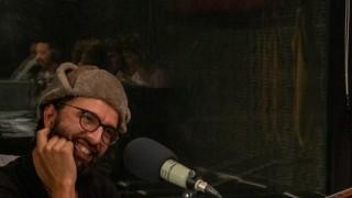 Entrevista en décimas con Milongas Extremas  - Entrevista cantada - DelSol 99.5 FM
