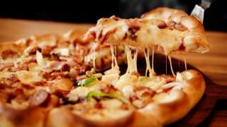 """El Profe reveló el """"secreto"""" de su pizza - Entrada en calor - DelSol 99.5 FM"""