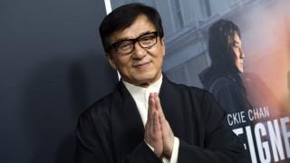El incansable Jackie Chan en la sociedad del cansancio - Un cacho de cultura - DelSol 99.5 FM