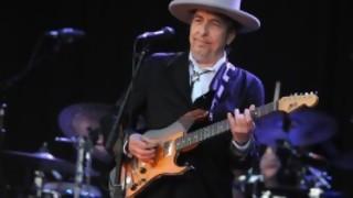 Dylan volvió (y trajo una playlist) - Playlist  - DelSol 99.5 FM