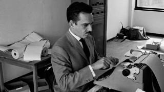 Periodismo en tiempos de máquinas de escribir - Entrada en calor - DelSol 99.5 FM
